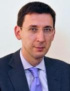 SKOLKOVO Business School Launches Healthcare Research Centre