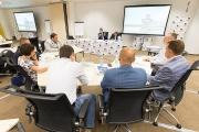 Бизнес-школа СКОЛКОВО запускает образовательную программу для опорных университетов