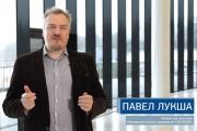 Бизнес-школа СКОЛКОВО запускает online-курс «Образование будущего»
