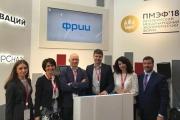 Новые партнерства бизнес-школы СКОЛКОВО для программ по цифровой трансформации
