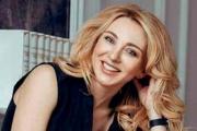 Наталья Комарова назначена руководителем Центра развития здравоохранения Московской школы управления СКОЛКОВО