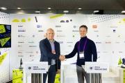 Центр цифровой трансформации Московской школы управления СКОЛКОВО и компания Redmadrobot создадут «Навигатор цифровой трансформации»