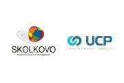 Московская школа управления СКОЛКОВО и инвестиционная группа UCP представили «Индекс стоимости бизнеса. Российские компании сохраняют потенциал удвоения стоимости бизнеса»