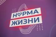 Московская школа управления СКОЛКОВО поможет региональным властям включить волонтеров в работу социальных учреждений