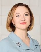 SKOLKOVO Energy Centre will be headed by Tatiana Mitrova