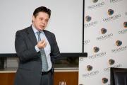 Открытая программа СКОЛКОВО «Принятие решений для руководителей»