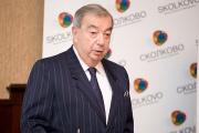 Управление компанией и стратегия принятия решений: корпоративная программа СКОЛКОВО для ФСК ЕЭС