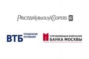 СКОЛКОВО объявляет о формировании эндаумент-фонда школы