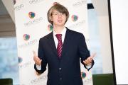 Вадим Швецов: «Изменения — это философия, которой нужно жить»