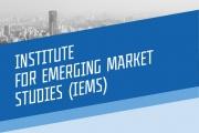В ближайшие десять лет ожидается значительный подъем котировок на фондовых рынках развивающихся стран