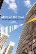 Выпущено новое исследование, посвященное экономическому прогрессу Африки