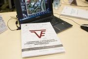 Бизнес-школа СКОЛКОВО представила компьютерный симулятор  для подготовки управленцев техникумов и колледжей