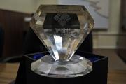 Проект 5-100 – лауреат премии «Лучшие в России»
