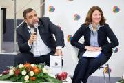 Конференция «Частное благосостояние в России»