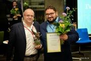 Клуб инвесторов бизнес-школы СКОЛКОВО стал лучшей организацией бизнес-ангелов года