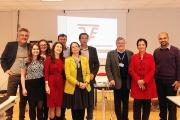 Бизнес-школа СКОЛКОВО выводит образовательный симулятор на международный рынок образовательных продуктов