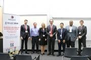Бизнес-школа СКОЛКОВО представила результаты своих исследований в Гонконге