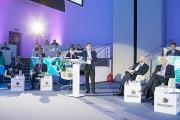 Unilever, International Paper и Московская школа управления СКОЛКОВО открывают в России центр экспертизы в области устойчивого развития