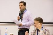 Бизнес-школа СКОЛКОВО открывает кафедру стратегического маркетинга
