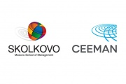 SKOLKOVO Business School Joins Central and East European Management Development Association (CEEMAN)