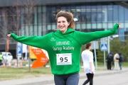 Бизнес-школа СКОЛКОВО запускает второй конкурс грантов для спортивных стартапов