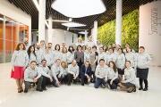 Благотворительный фонд В. Потанина и Московская школа управления СКОЛКОВО открывают набор на программу «Стратегия создания и развития фондов целевого капитала»
