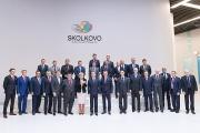 Бизнес-школа СКОЛКОВО разработает образовательные программы для российских чиновников
