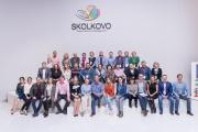 Бизнес-школа СКОЛКОВО запустила новую дипломную программу для развития руководителей, топ-команд и организаций