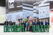 A New Group Starts Training under the SKOLKOVO Practicum Global Shift-2 Programme