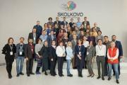 Школа и Благотворительный фонд Владимира Потанина провели трехдневный образовательный семинар «Музеи – лидеры»