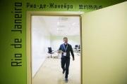 Бизнес-школа СКОЛКОВО и Агентство стратегических инициатив обучат управленцев в социальной сфере