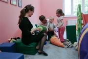 Банк «Открытие», бизнес-школа СКОЛКОВО и проект Kid-Friendly объявили о старте премии Open Friendly Business для предпринимателей.