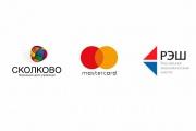 Mastercard, бизнес-школа СКОЛКОВО и РЭШ объявляют о создании совместного Центра исследования финансовых технологий и цифровой экономики