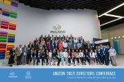 Конференция UNICON: впервые в России на кампусе бизнес-школы СКОЛКОВО