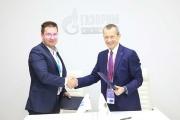 Бизнес-школа СКОЛКОВО и ПАО «Газпром нефть» заключили соглашение о развитии платформы «Профессионалы 4.0» на Петербургском международном экономическом форуме