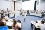 День Инвестора: выпускники Стартап Академии-20 и прошлых групп защитили свои бизнес-проекты