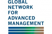 Moscow School of Management SKOLKOVO joins 30 other leading business schools in Global Network for Advanced Management