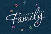 SKOLKOVO Family Day 2019: образовательный праздник объединил разные поколения сколковцев