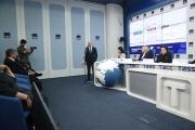 «Газпром нефть» и бизнес-школа СКОЛКОВО создают Центр организационной трансформации и гибких команд