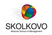 Welcome: SKOLKOVO Executive MBA 13 starts studying!