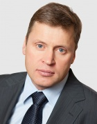 Andrei Volkov Is Named as Dean of the Moscow School of Management SKOLKOVO