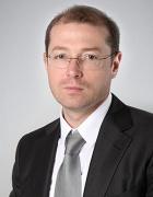 Григорий Выгон выступил на Форуме  «Сочи-2013» с докладом по налоговой реформе в нефтяной отрасли