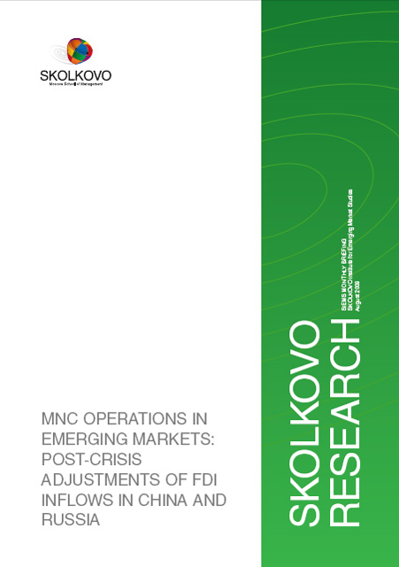 global financial crisis impacted upon mncs The international literature on interaction between financial crisis and csr is  scarce  and the effects of multinational companies in social projects and labor   arevalo and aravind (2010) investigate the impact of financial crisis in csr.