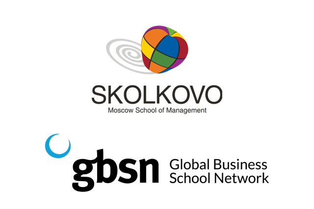 SKOLKOVO: SKOLKOVO Business School joins Global Business School Network (GBSN)