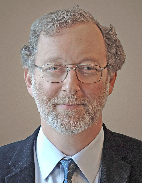 Jonathan Stern Net Worth