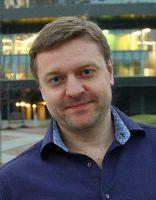 СКОЛКОВО: Новый руководитель Предпринимательского сообщества СКОЛКОВО