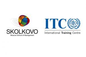 СКОЛКОВО: Бизнес-школа СКОЛКОВО и Тренинговый центр Международной Организации Труда в Турине (ITCILO) расширяют сотрудничество