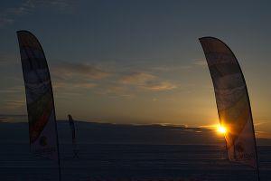 СКОЛКОВО: Центр городских исследований SKOLKOVO IEMS СКОЛКОВО совместно с MIT займется устойчивым развитием арктических городов России