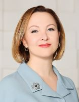 SKOLKOVO: SKOLKOVO Energy Centre will be headed by Tatiana Mitrova
