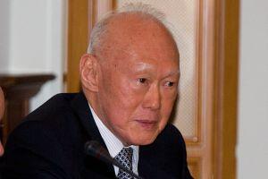 СКОЛКОВО: Заседание Международного Попечительского совета Московской школы управления СКОЛКОВО